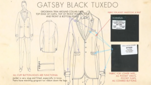 Brooks Brothers for The Great Gatsby 2013 - fashion and film.PNG